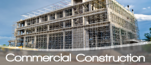 commercial-construction-header