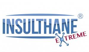 insulthane_extreme_logo
